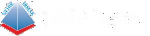 Nehir İnşaat Logo